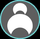 cedalion-circle